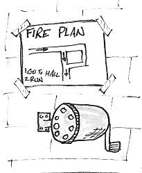 fire-plan-poster