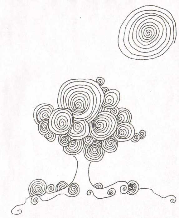 Trees (7)